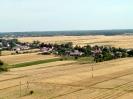 Krajobraz gminy